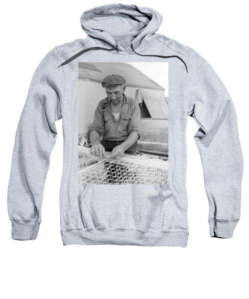 It's My Job Sweatshirt