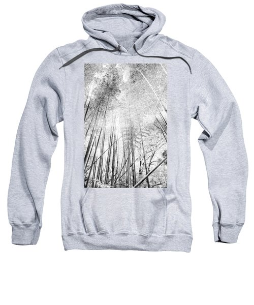 Japan Landscapes Sweatshirt