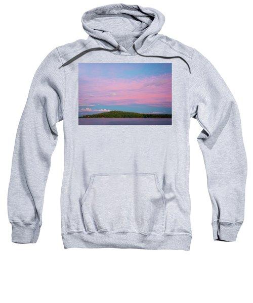Jocassee 1 Sweatshirt