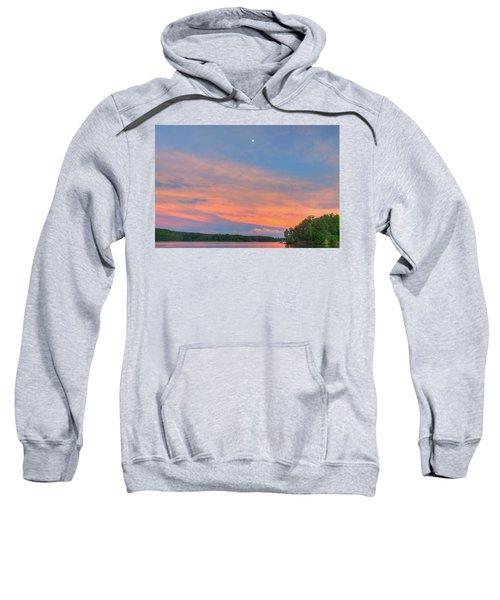 Jocassee 5 Sweatshirt