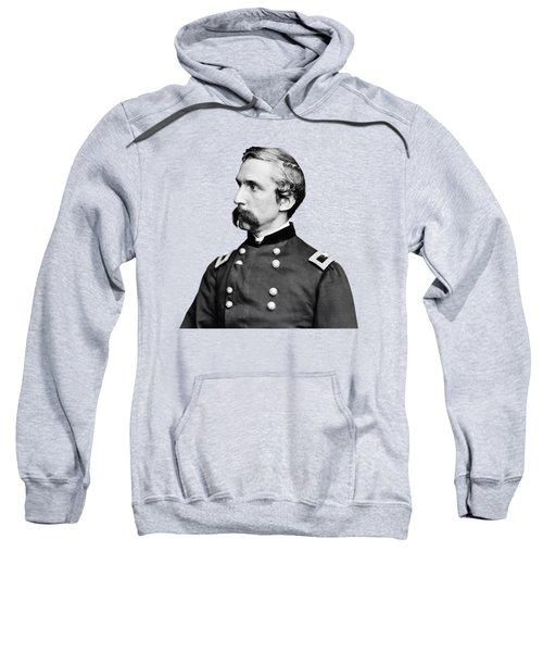 Joshua Lawrence Chamberlain Sweatshirt