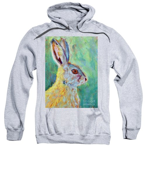 Just Ahare Sweatshirt