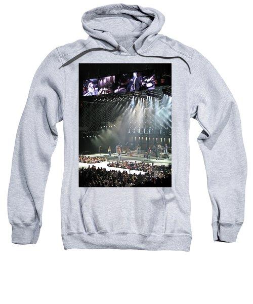 Kenny Chesney Sweatshirt