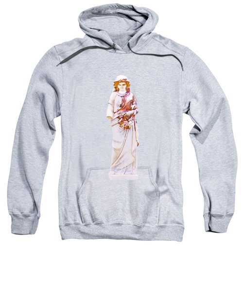 Key West Angel #1 Sweatshirt