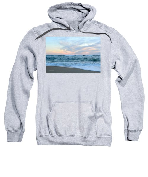 Kill Devil Hills 11/24 Sweatshirt