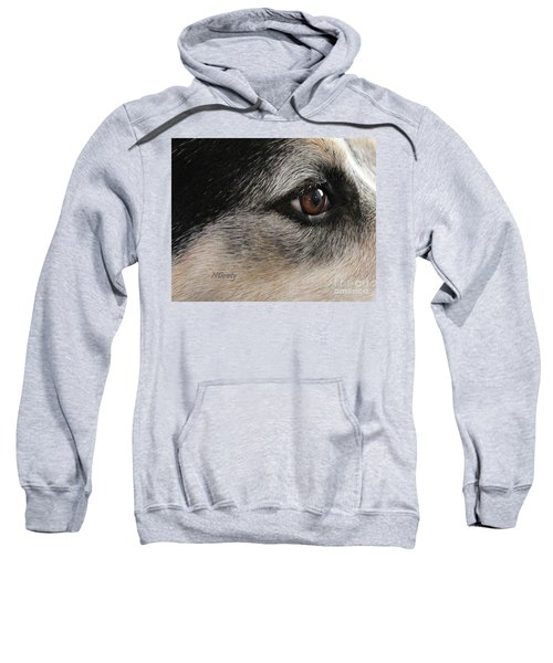Kind Sight Sweatshirt