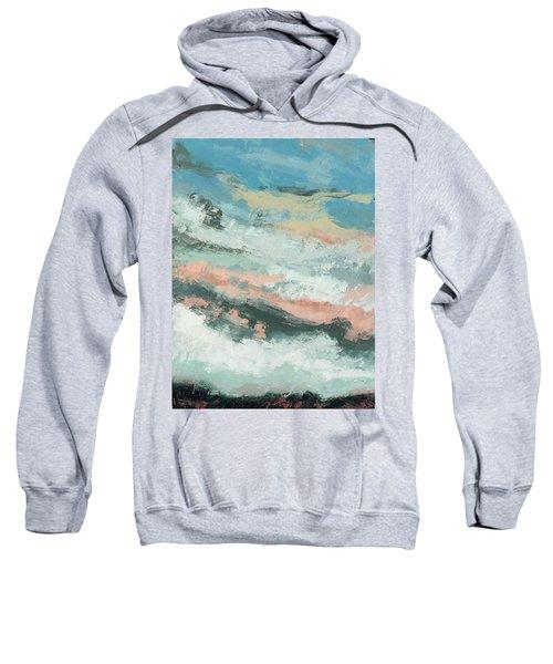 Kindred Sweatshirt
