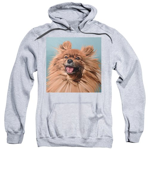 King Louie Sweatshirt
