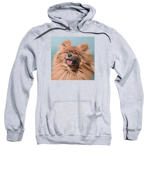 King Louie Sweatshirt