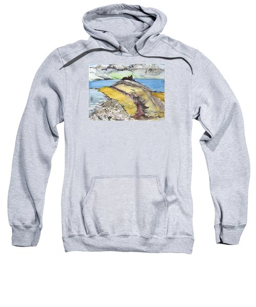 Kinnacurra Sweatshirt