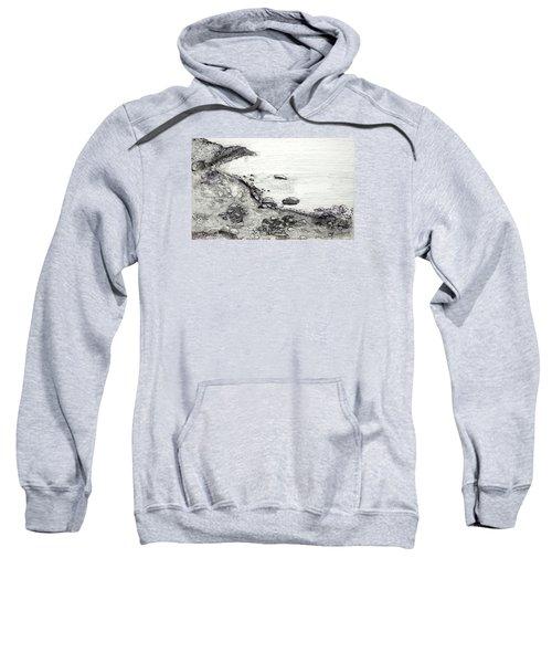 Kinnacurra Shore Sweatshirt