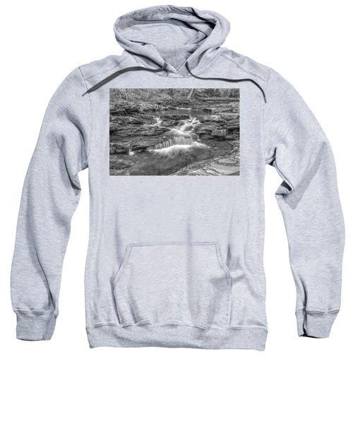Kitchen Creek Bw - 8902-3 Sweatshirt