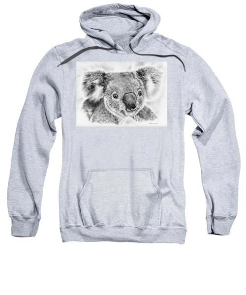 Koala Newport Bridge Gloria Sweatshirt