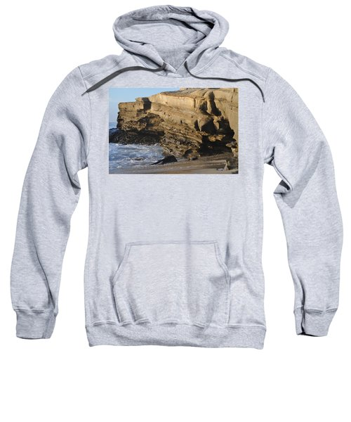 La Jolla Cove Sweatshirt