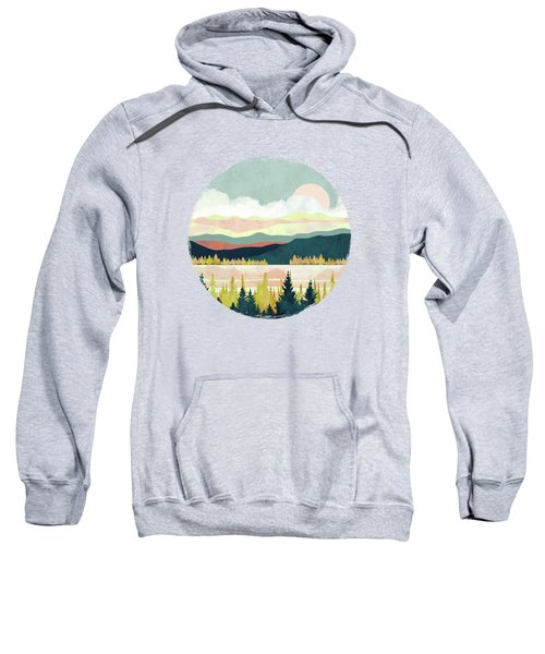 Lake Forest Sweatshirt