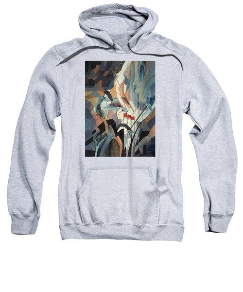Lake Mead Sweatshirt