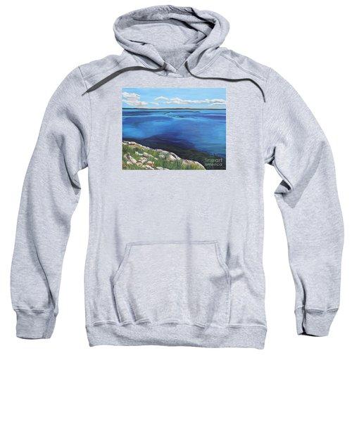Lake Toho Sweatshirt