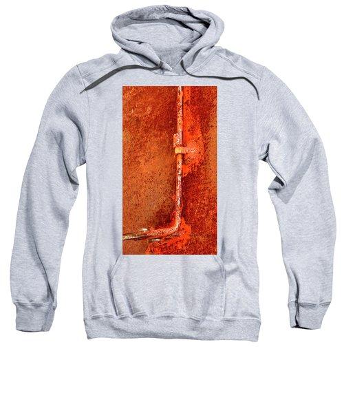 Latch 4 Sweatshirt