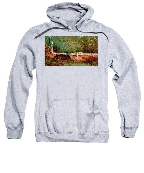 Latch 5 Sweatshirt