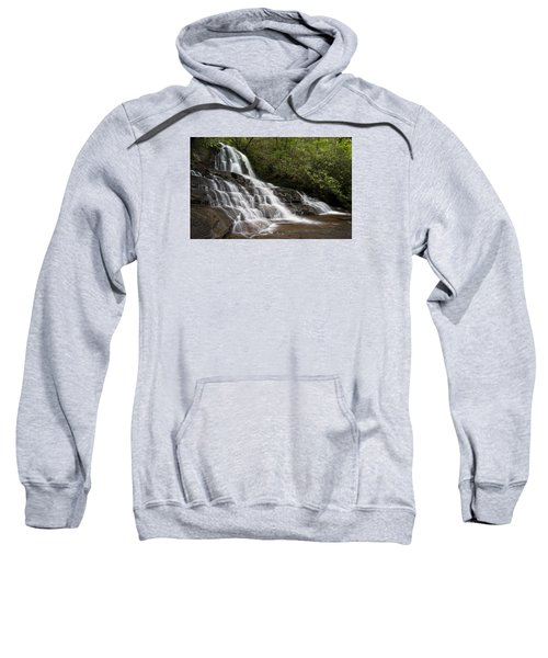 Laurel Falls Sweatshirt