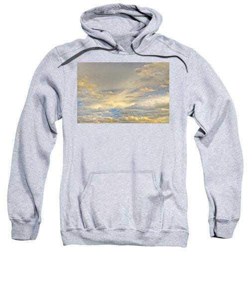 Layers Sweatshirt