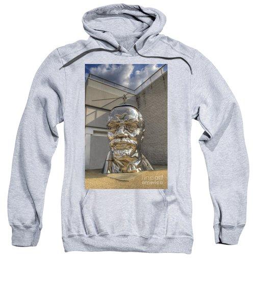 Lenin On La Brea Sweatshirt
