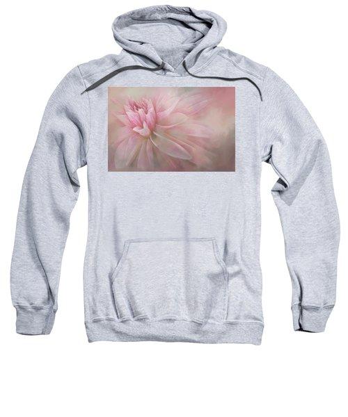 Lifes Purpose 2 Sweatshirt
