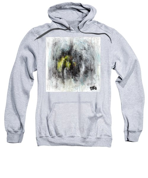 Lift Sweatshirt