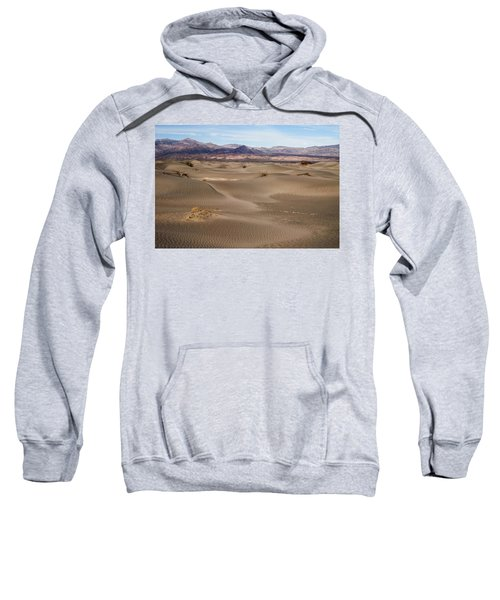 Light Path Sweatshirt