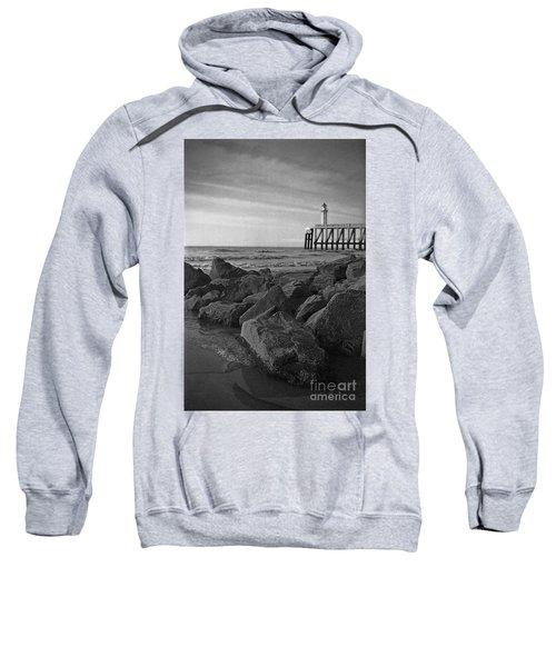 Lighthouse Sweatshirt