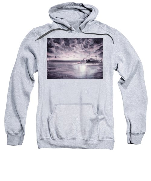 Lighthouse Sweatshirt