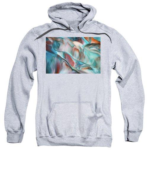 Like Georgia Sweatshirt