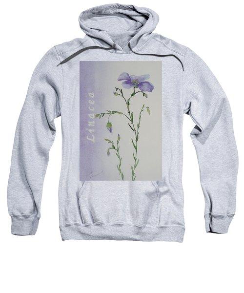 Linacea Sweatshirt