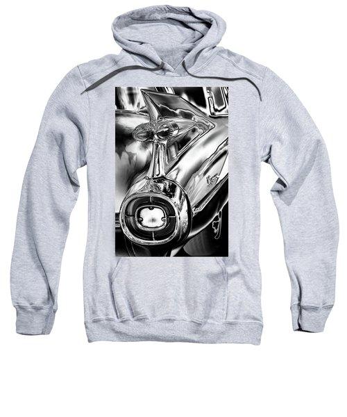 Liquid Eldorado Sweatshirt