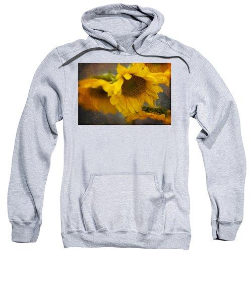 Little Bit Of Sunshine Sweatshirt