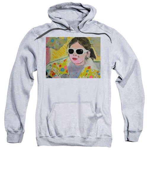Little Diva  Sweatshirt