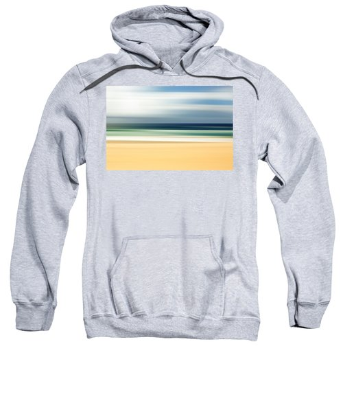 Lone Beach Sweatshirt