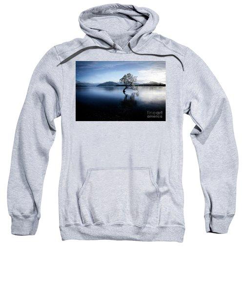 Lone Tree 2 Sweatshirt