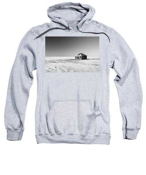 Lonely Homestead Sweatshirt