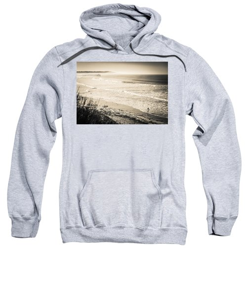 Lonely Pb Surf Sweatshirt