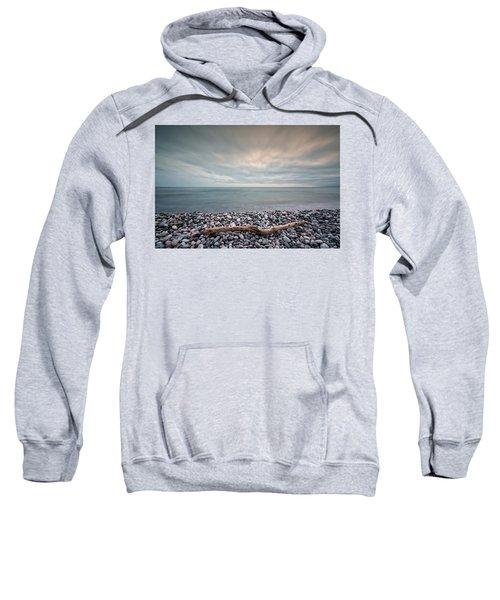 Loner Sweatshirt