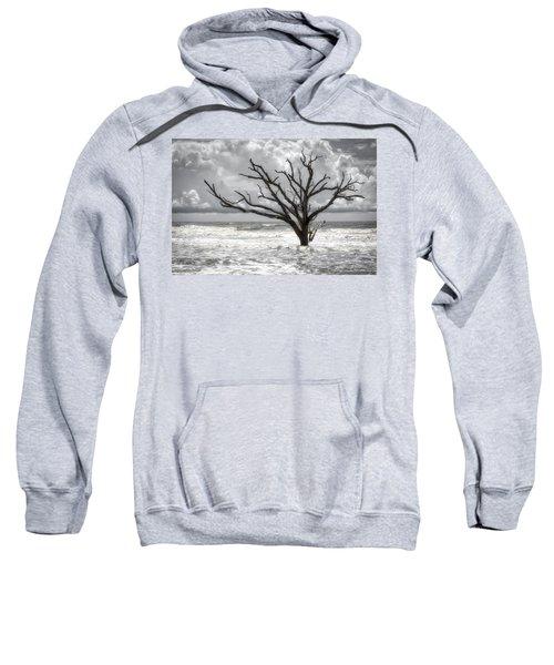Lonesome Sweatshirt