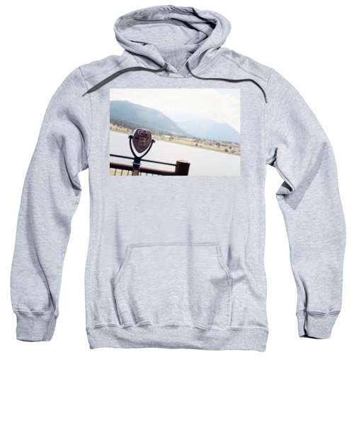 Lookout Sweatshirt