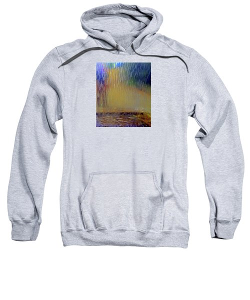 Looks Like Rain Sweatshirt