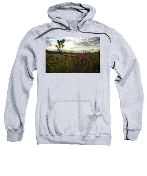 Loosestrife Sweatshirt