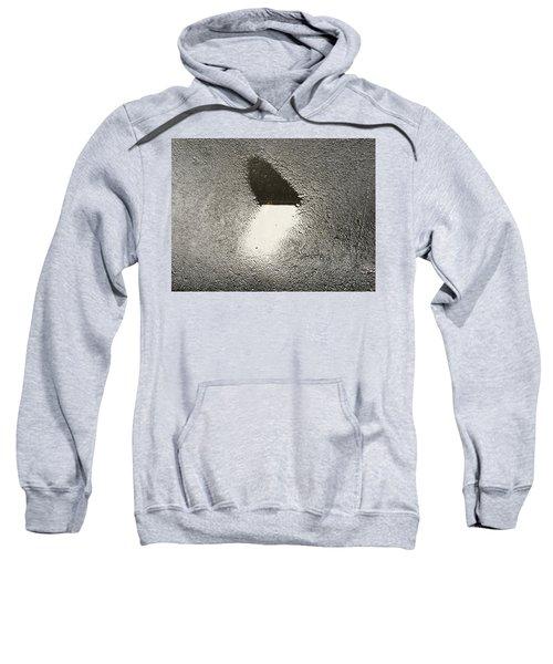 Love In The Rain Sweatshirt