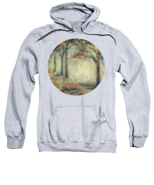 Luminous Landscape Sweatshirt