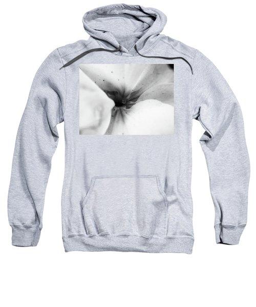 Lunares Sweatshirt