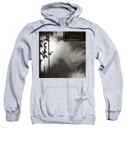 Lysiloma Shadows Sweatshirt