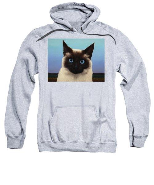 Machka 2001 Sweatshirt